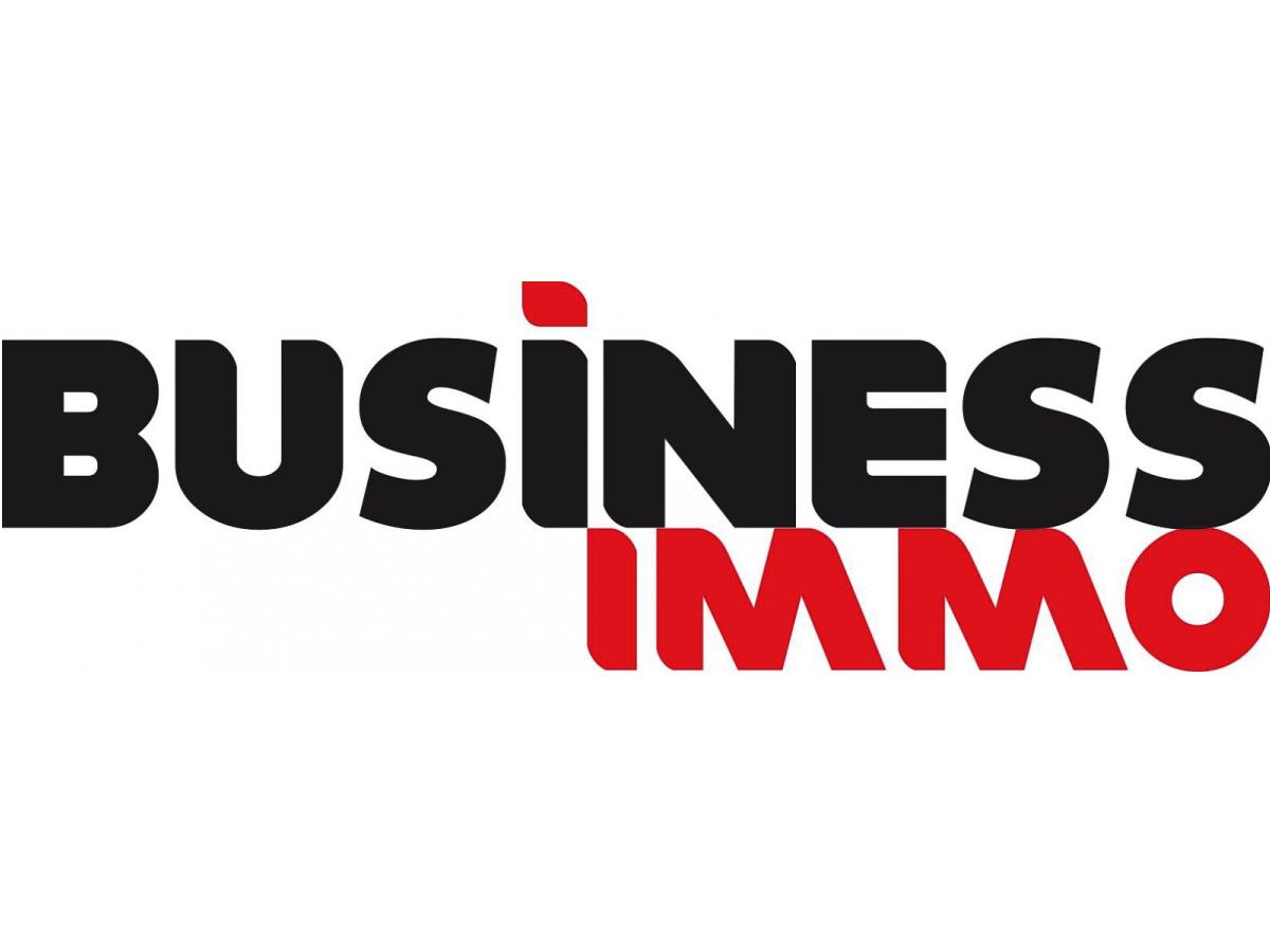 Communiqué de presse Business Immo : Hervé Lefebvre élu président de l'IFEI