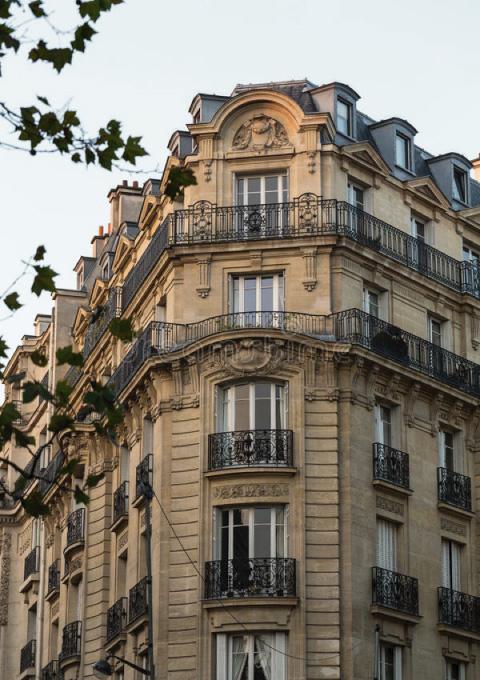 LH & Associés - estimation immobilière Paris Amiens.
