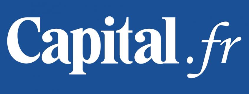 Communiqué de presse CAPITAL : LH & associés, des valeurs fortes