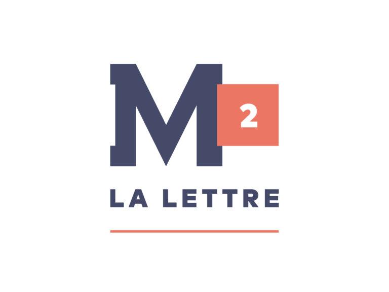 Communiqué de presse La Lettre M2 : IFEI : Hervé Lefebvre